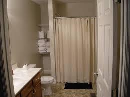 Bathroom Designs For Small Spaces Creative Bathroom Designs For Small Spaces Interesting