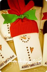 213 best teacher gift ideas images on pinterest gift
