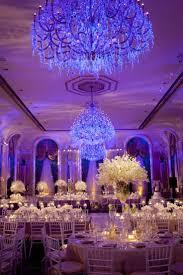 851 best festas u2022 images on pinterest wedding