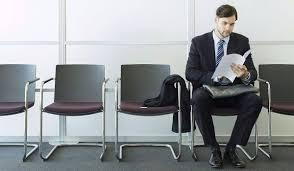Gaps In Resume How To Explain A Resume Gap Like A Boss Levo