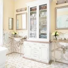 54 best popham design bathrooms images on pinterest design