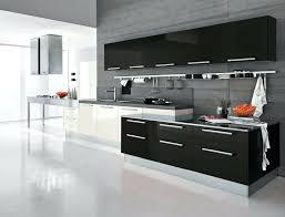 kitchen cabinets aluminum kitchen cabinets abu dhabi aluminum