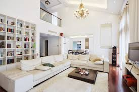 basement conversion specialists in london cool basements