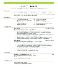 simple biodata format for job biodata resume sample u2013 tweetspie com