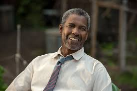 Is Denzel Blind In Book Of Eli The Denzel Washington Compendium The Ringer