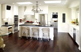 houzz kitchen island furniture extraordinary kitchen island lighting pictures houzz