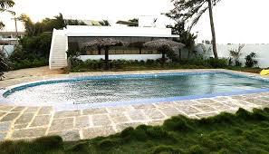 farm house for rent in ecr beach house for rent in ecr beach house