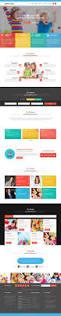 11 best website design images on pinterest website designs