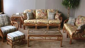 furniture cane furniture cane furniture newry u201a awe inspiring