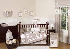 Nursery Bedding Set Sheep Nursery Bedding Set Thenurseries