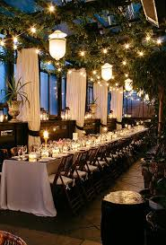 wedding venues nyc the best wedding venues in the u s gramercy park contemporary