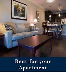 Furniture Rentals Inc Augusta GA Furniture Rental Store - Home furniture rentals
