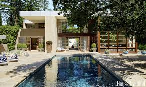 pool area interior pool area ideas agreeable about outdoor areas gallery