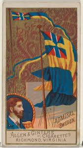 Admirals Flag Marineflaggen Auf Pinterest Hamburg Flagge Pontonboot Für