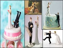 indian wedding cake toppers craziest wedding cake toppers ideas and advice indian wedding