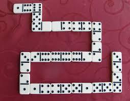 domino file domino game jpg wikimedia commons