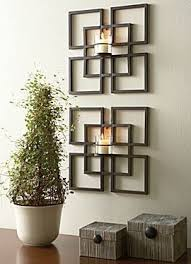 Wall Decor For Living Room Best 25 Candle Wall Decor Ideas On Pinterest Rustic Wall