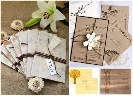 eco friendly wedding favors top tips for your eco friendly wedding wedding