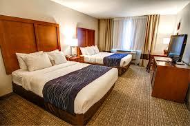 Comfort Inn Ontario Ca Comfort Inn U0026 Suites Near Temecula Wine Country In Murrieta