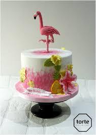 best 25 flamingo cake ideas on pinterest pink flamingo party
