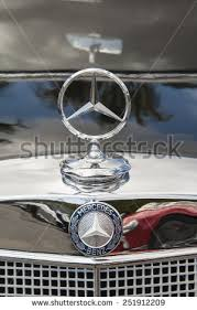 car ornament stock images royalty free images vectors