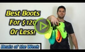 best soccer black friday deals black friday sales soccer cleats football boots deals u0026 25 off