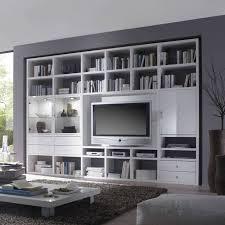 Wohnzimmerschrank Ohne Tv Wohnwand Empire Wenge Home24