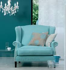 Home Decor Accent Chairs by Accent Chairs Aren U0027t For Living Rooms Only Be Creative With Home