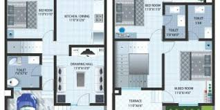 house designs floor plans new zealand tag house layouts floor