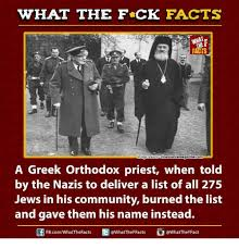 Hasidic Jew Meme - 25 best memes about orthodox orthodox memes