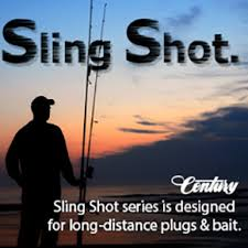 light up fishing pole century fishing rods ultimate saltwater surf rods freshwater