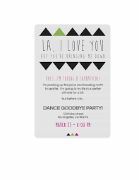 going away party invitations going away party invite birthday party ideas