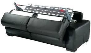 canapé lit usage quotidien canape convertible couchage 160 canape 160 cm canapa cordoue