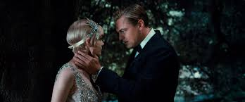 the great gatsby images the great gatsby trailer w new music by beyoncé x andré 3000 lana