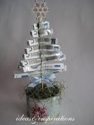 hochzeitsgeschenke einpacken die besten 25 geld verpacken ideen auf