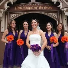 purple and orange wedding dress 71 best purple and orange wedding theme images on