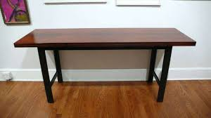 laura ashley garrett dining table laura ashley garrat chestnut