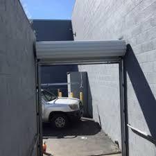 Overhead Door Heaters All Pro Overhead Door 61 Photos 26 Reviews Garage Door
