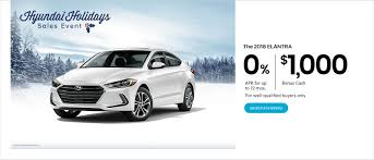 Rental Cars New Port Richey Hyundai Of New Port Richey New Hyundai Dealer In Tampa Bay