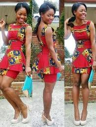 the 25 best african dress designs ideas on pinterest kitenge