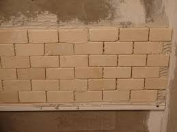 manificent design tile for shower walls homely idea tile bathroom