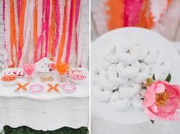 kitchen bridal shower ideas bridal shower decorations diy michigan home design