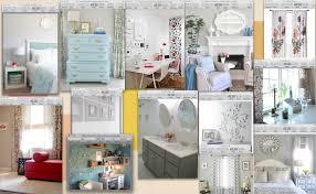 master bedroom makeover on a budget wee design group