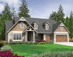 craftsman house plans with basement 109 best craftsman home plans images on craftsman