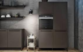Urban Design Kitchens - open to new ideas the metropolitan siematic kitchen design