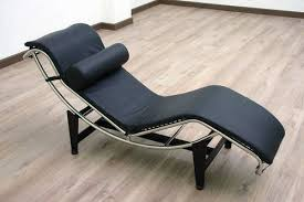 Indoor Chaise Lounge Furnishing Your Home With The Best Indoor Chaise Lounge Chairs
