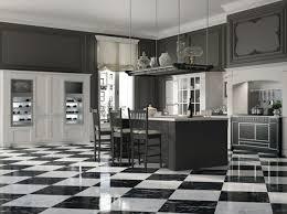 cuisine style anglais cottage cuisine style anglais cottage cuisine style cottage with