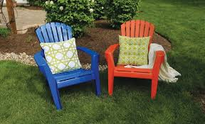 Ideas For Painting Garden Furniture by Spray Paint Diy Craft U0026 Professional Spray Paint Products Krylon