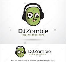 graphics for dj logo designs vector graphics www graphicsbuzz com