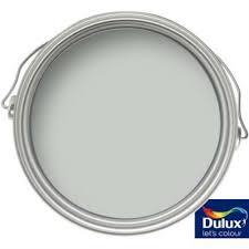 best 25 dulux floor paint ideas on pinterest dulux stores